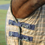 Turnout_Buckle_Detail